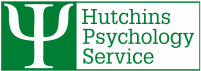 Hutchins Psychology Service