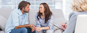 Individual and Couples Therapy | Hutchins Psychology Services