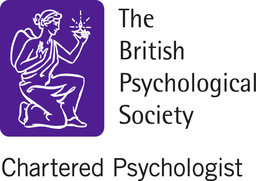 The British Psychological Society | Hutchins Psychology Services